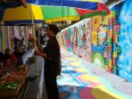 mural-di-sepanjang-gang-menuju-pg-tk-sd-pangudi-luhur_20181008_203253.jpg