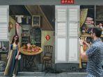 mural-my-chinatown-home-mural.jpg
