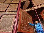 museum-al-quran-terbesar-di-dunia.jpg