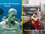museum-aneh-di-seluruh-dunia_20180226_150132.jpg