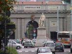 museum-angkatan-laut-la-spezia-italia_20170728_103433.jpg