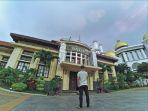 museum-batik-pekalongan_20170822_125458.jpg