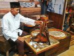museum-jenang-kudus-al-mubarok-gambar.jpg