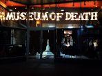 museum-kematian-di-new-orleans_20180922_192800.jpg