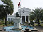 museum-nasional-indonesia.jpg
