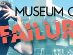 museum-of-failure_20180430_114412.jpg
