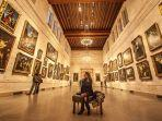 museum-of-fine-arts.jpg