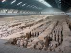 museum-of-qin-terracotta-warriors-and-horses_20160930_195008.jpg