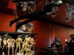 museum-panas_20170401_072558.jpg
