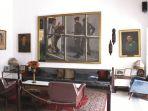 museum-sasmitaloka_20170219_161732.jpg