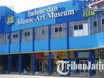 museum-sejarah-islam-indonesia_20180904_115901.jpg