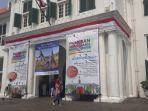 museum-sejarah-jakarta_20180812_143358.jpg