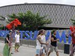 museum-tsunami_20170213_182948.jpg