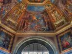 museum-vatikan.jpg