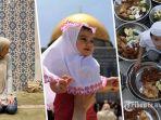 muslim-saat-ramadan_20170615_101419.jpg