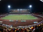 my-dinh-national-stadium-hanoi_20180727_194450.jpg