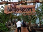 nago-resort-destinasi-wisata-baru.jpg