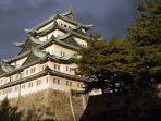 nagoya-castle-tempat-ikonik-di-nagoya.jpg