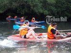 naik-kano-menyusuri-mangrove-di-kawasan-dam-estuari.jpg