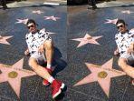 nama-denny-sumargo-di-hollywood-walk-of-fame-2.jpg