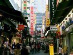 namdaemun-market-di-seoul.jpg