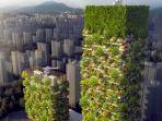 nanjing-vertical-garden_20180831_174816.jpg
