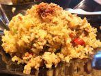 nasi-goreng-daging-sapi-khas-melayu-di-haji-lane.jpg