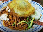 nasi-goreng-krengsengan-enak-di-surabaya-untuk-menu-buka-puasa.jpg