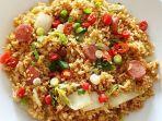 nasi-goreng-sosis-untuk-menu-sarapan-saat-idul-adha-2020.jpg