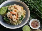 nasi-goreng-thailand-pilihan-menu-sahur-yang-enak-dan-mengenyangkan.jpg
