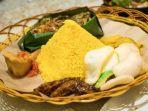 nasi-kuning-enak-buat-menu-sarapan.jpg