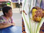 nasi-kuning-khas-manado-berbungkus-daun-woka.jpg