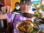 nasi-padang-murah-all-you-can-eat.jpg