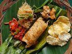 nasi-sumsum-khas-banten.jpg