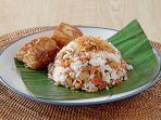 nasi-tutug-oncom-untuk-menu-sarapan.jpg