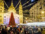 natal-di-budapest.jpg