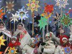 natal-di-ukraina.jpg