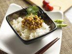 natto-kuliner-khas-jepang-yang-cocok-untuk-diet.jpg