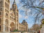 natural-history-museum-di-london.jpg