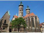 naumburg-cathedral-di-jerman_20181031_214330.jpg