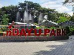 ndayu-park-sragen-gambar.jpg
