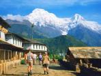 nepal_20161101_123921.jpg