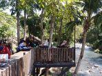 new-rivermoon-restoran-bernuansa-alam.jpg