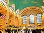 new-york-grand-central-usa.jpg