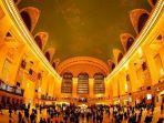 new-york-grand-central.jpg