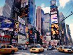 new-york_20170829_143328.jpg