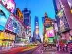 new-york_20180302_183334.jpg