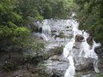ngao-waterfall-national-park-thailand.jpg
