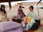 nikita-willy-liburan-ke-sahara-desert-morocco-bersama-ibunda-dan-adik.jpg