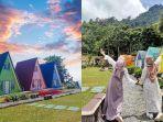 nirvana-valley-resort-bogor-gambar.jpg